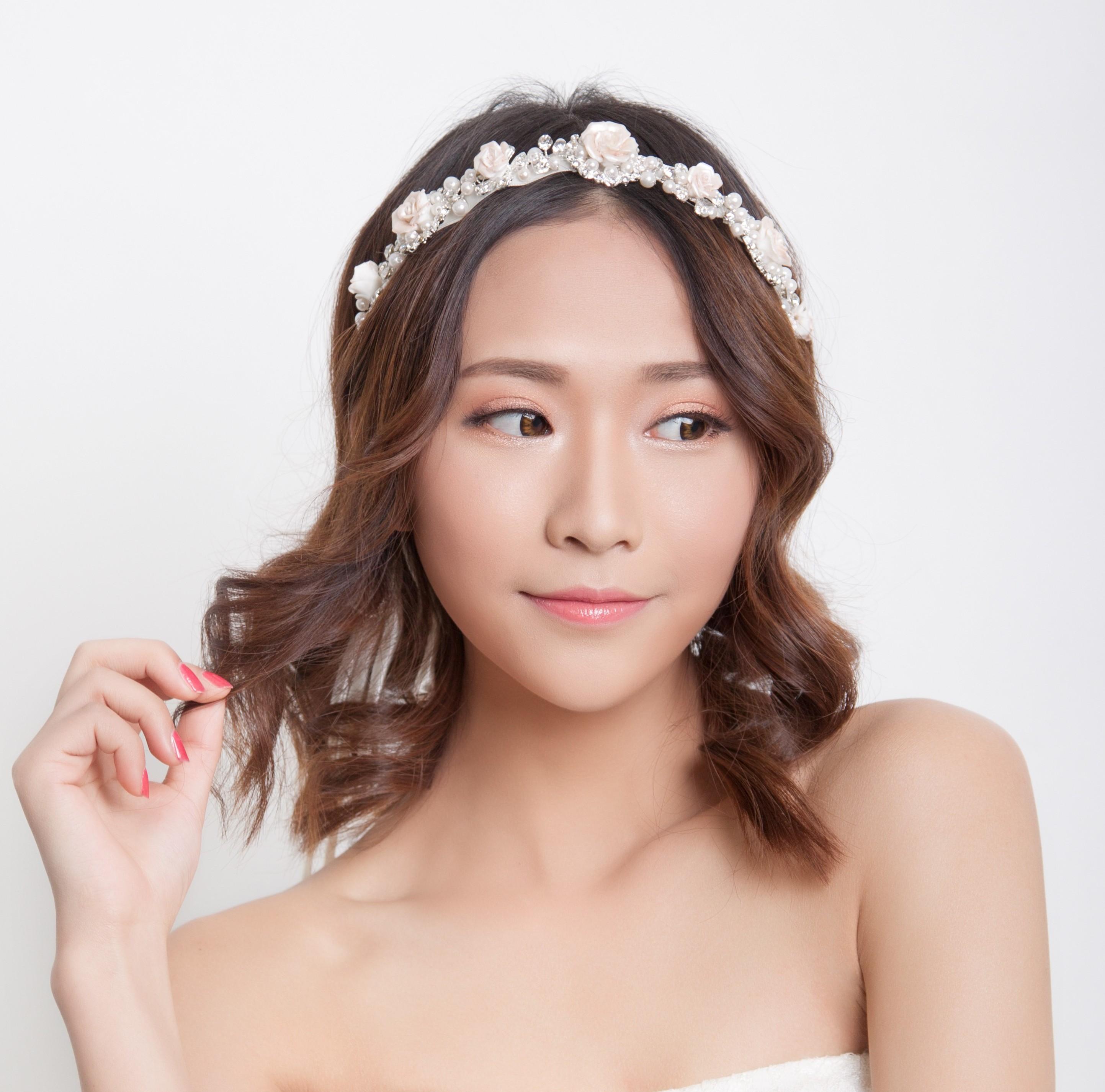 beautyprincess » beauty princess makeup studio